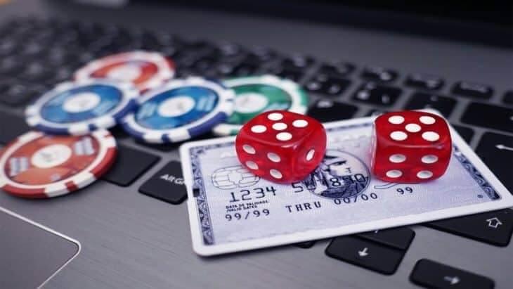играть в онлайн казино