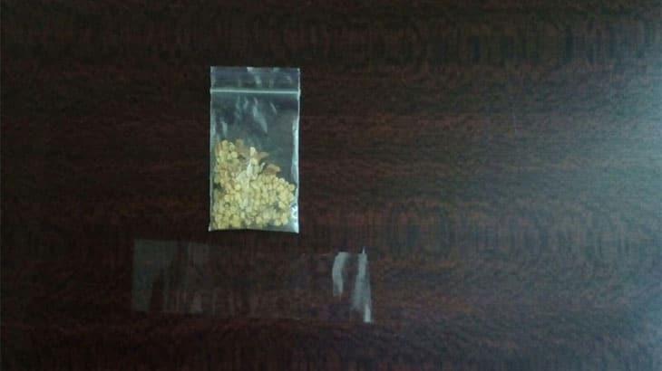 семена красного стручкового перца