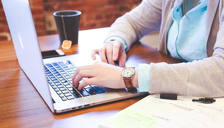 Что такое удаленная работа через интернет – мой опыт и советы начинающим