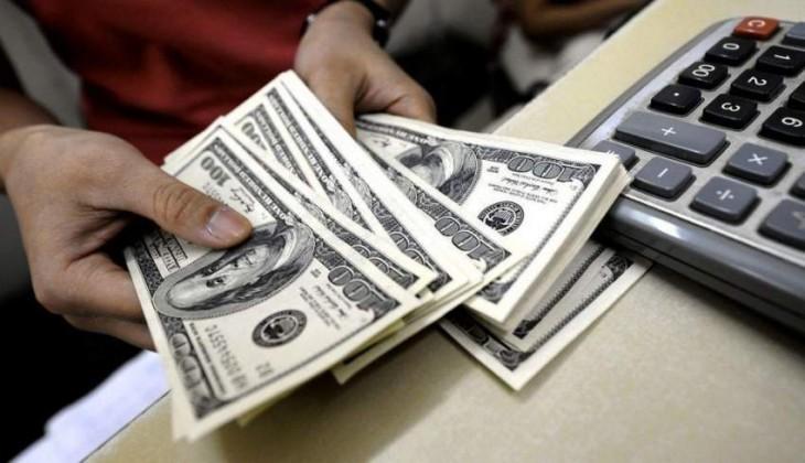 фото валюты для статьи как начать инвестировать в украине