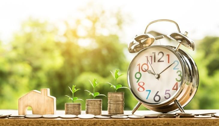 фото роста инвестиций для статьи как начать инвестировать в Украине