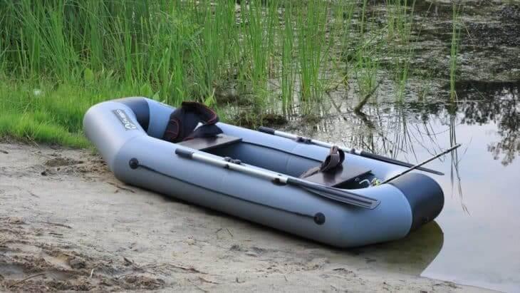 купить лодку пвх