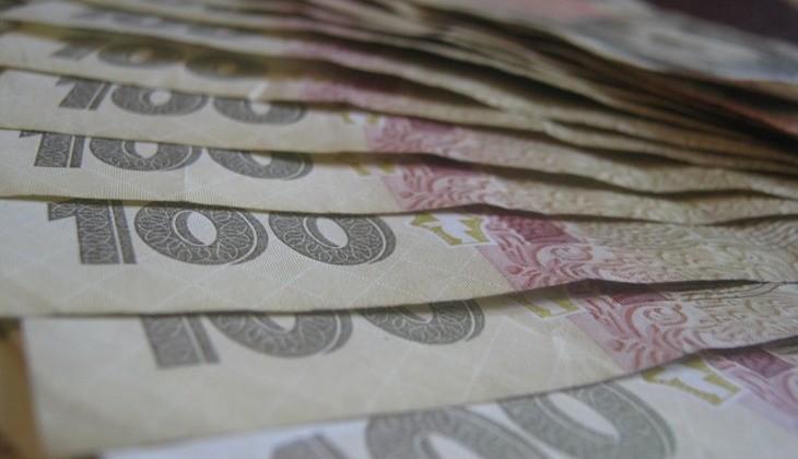Советы, как перевести деньги в Украину из России