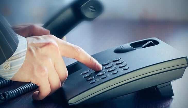 коллекторы иметь право только звонить должнику