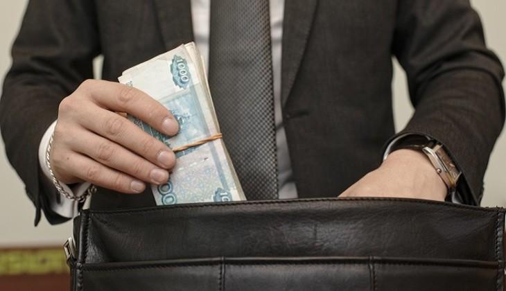 фото инвестиционного порфеля