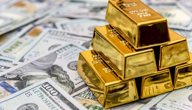 кредит под залог золота в Украине