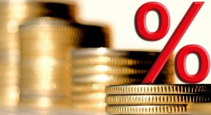 фото процентов к статье как заработать на кредитной карте