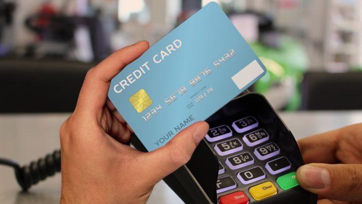 как не переплатить по кредитным картам